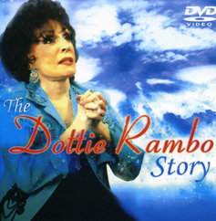 The Dottie Rambo Story (Interviews)