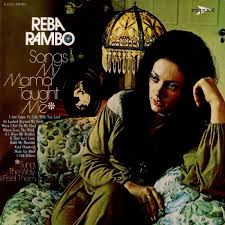 Songs-My-Mama-Taught-Me-RAMBO-Reba